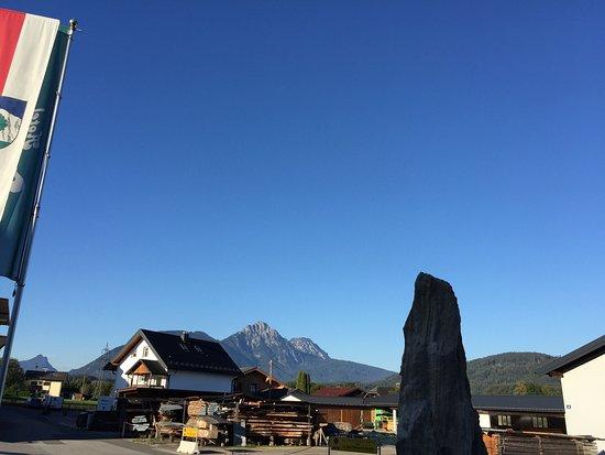 Wals, Austria: photo1.jpg