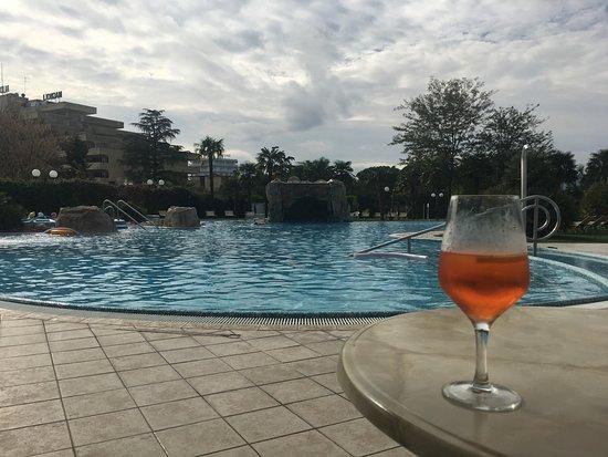 Hotel All'Alba: photo0.jpg