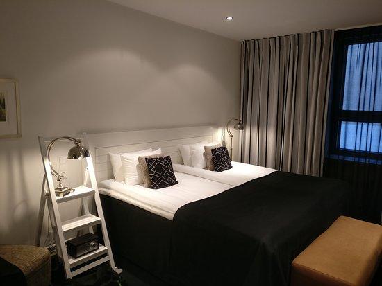 Fabian Hotel: IMG_20161022_155318_large.jpg