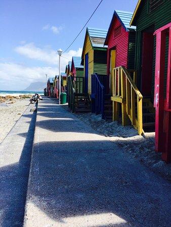 St. James, Republika Południowej Afryki: photo1.jpg