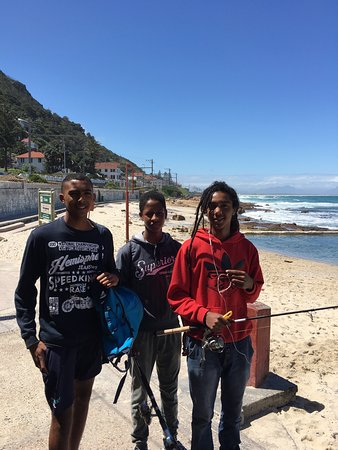 St. James, جنوب أفريقيا: photo8.jpg