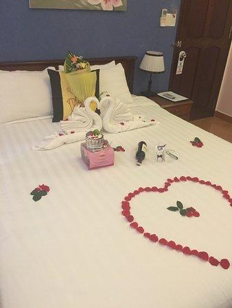 โรงแรมฮอลิเดย์ไดมอนด์: photo0.jpg
