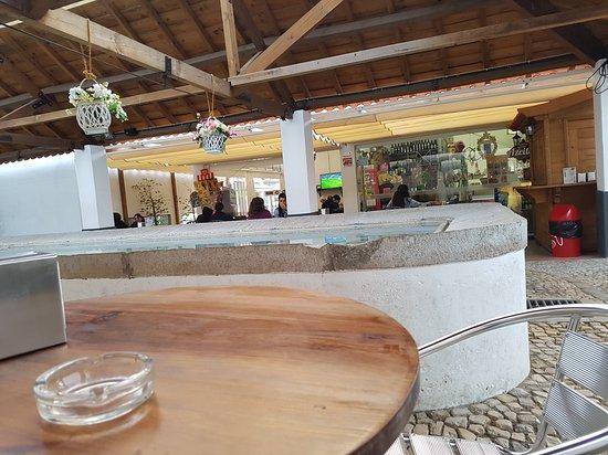 Azeitao, Πορτογαλία: 20161022_183008_large.jpg