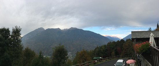 Province of Sondrio, Italien: photo4.jpg