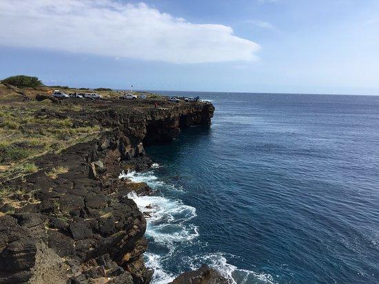 Naalehu, Hawaje: photo1.jpg