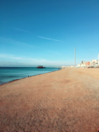 Brighton Beach: photo3.jpg