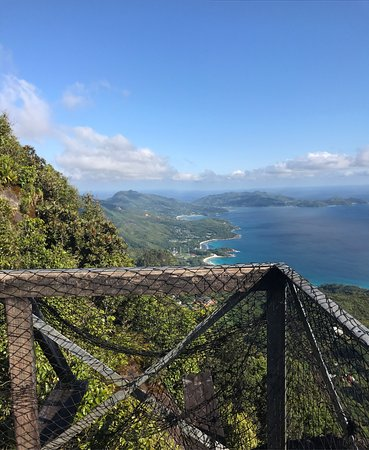 Victoria, Seychelles: photo3.jpg