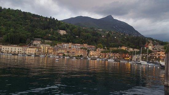 Hotel Bel Soggiorno - Bild von Garda Sol Apart-Hotel & Spa ...