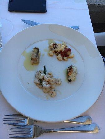 Essenza Cucinadimare : photo5.jpg