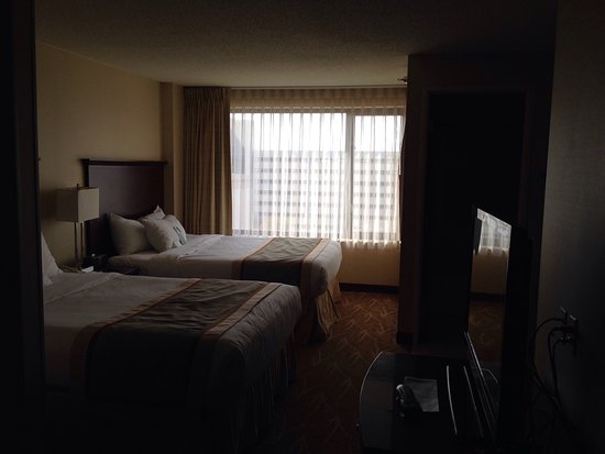 Kahler Inn and Suites: photo1.jpg