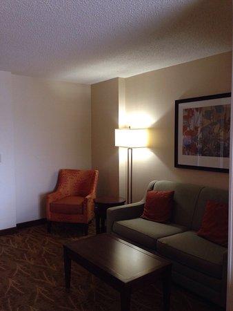 Kahler Inn and Suites: photo2.jpg