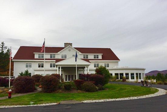 White Mountain Hotel and Resort: photo6.jpg