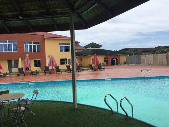 Anomabo, กานา: photo1.jpg