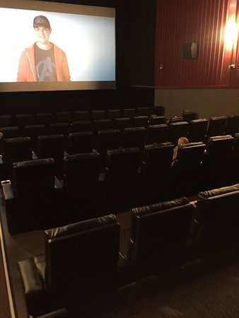 Regal Cinemas Hamilton Place 8 Chattanooga 2020 All