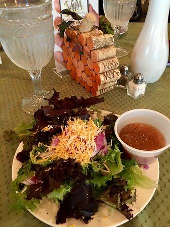 Maryville, IL: $10 steak dinner