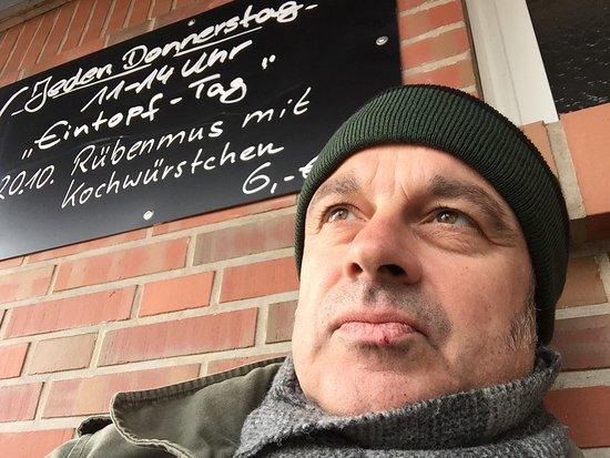 Nordstrand, Germany: photo1.jpg
