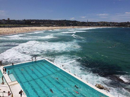 Bondi, Αυστραλία: photo0.jpg