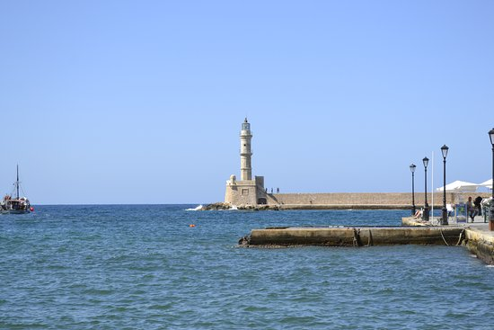 Κρήτη Φωτογραφία