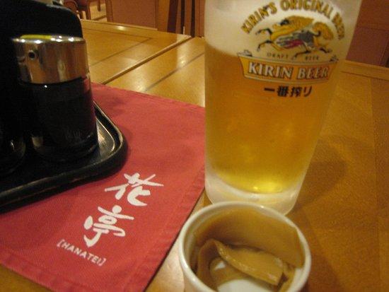 Hotel Route Inn Nakatsugawa Inter Photo