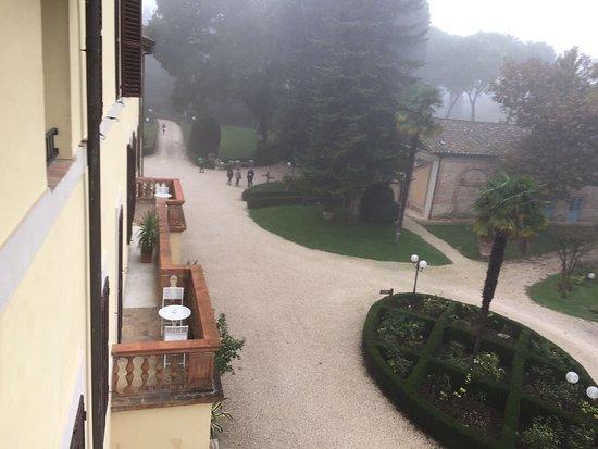 San Martino in Campo, Italien: photo1.jpg