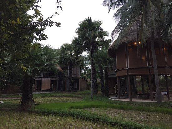 Sam Roi Yot, Tayland: photo4.jpg