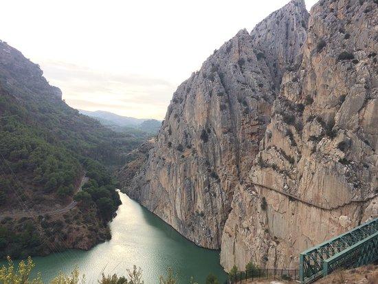 Álora, España: photo0.jpg