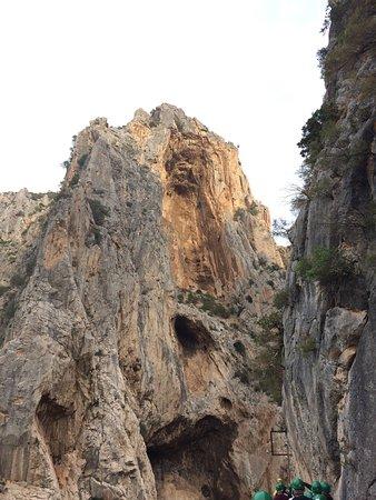 Álora, España: photo3.jpg