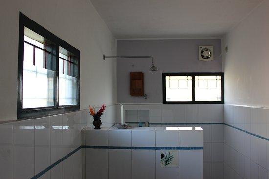 Bilde fra Villa Jacaranda