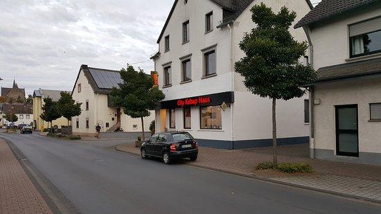 Gillenfeld, Deutschland: 20161018_175903_large.jpg