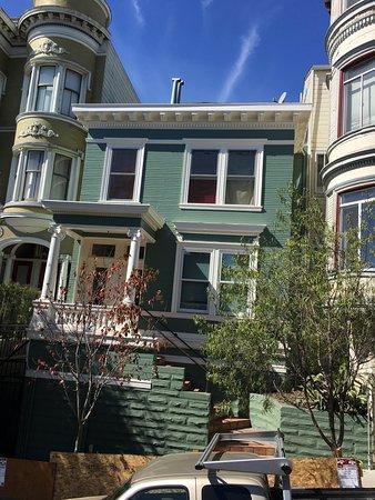 City Sightseeing San Francisco