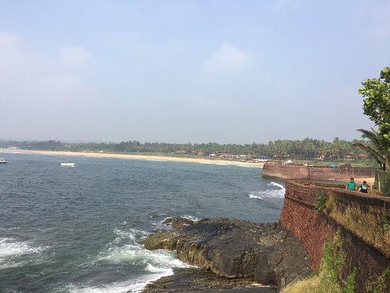 Sinquerim, Hindistan: photo8.jpg