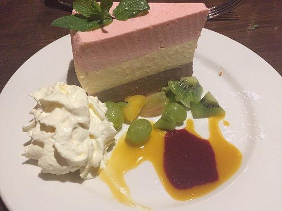 Carlow, Irlandia: Dinn Ri Hotel