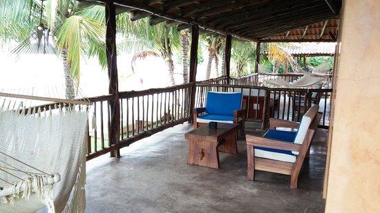 El Sitio Playa Venao: 20161021_172602_large.jpg