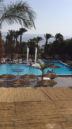 U Coral Beach Club Eilat: photo0.jpg