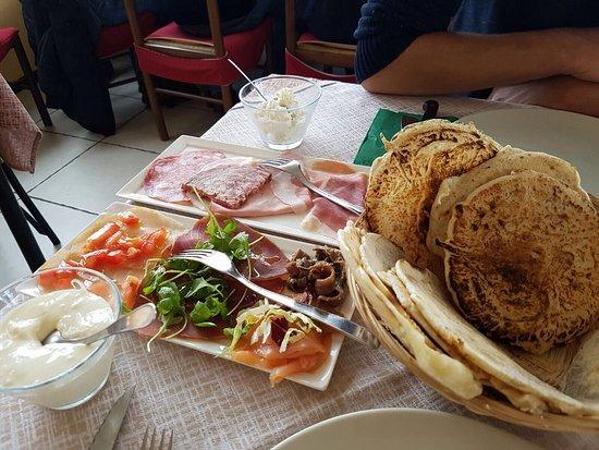 bella vista massa restaurant bewertungen telefonnummer fotos tripadvisor