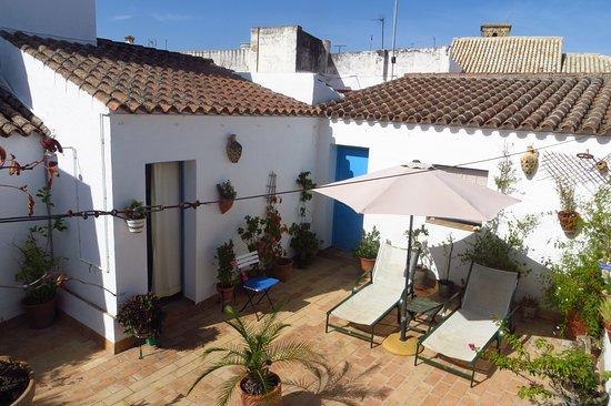 Casa Campana: photo0.jpg