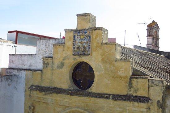 Casa Campana: photo1.jpg