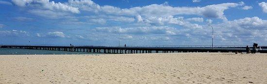 Altona, Avustralya: 20161024_020425_large.jpg