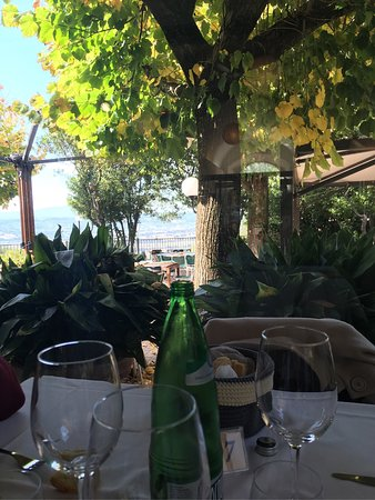 Otricoli, Itália: photo5.jpg