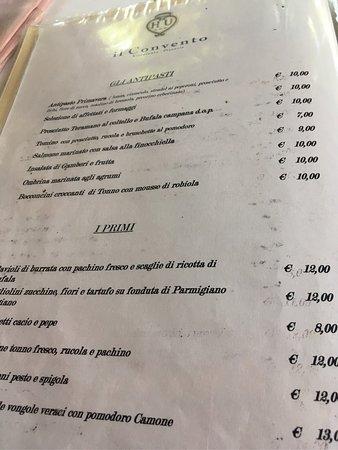 Otricoli, Itália: photo7.jpg