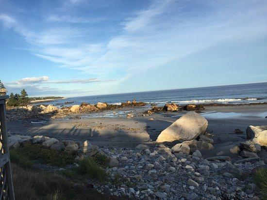 Southwest Nova Scotia, Canada : photo4.jpg