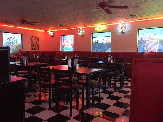 Joplin, MO: photo1.jpg