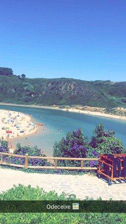 Aljezur, البرتغال: photo0.jpg