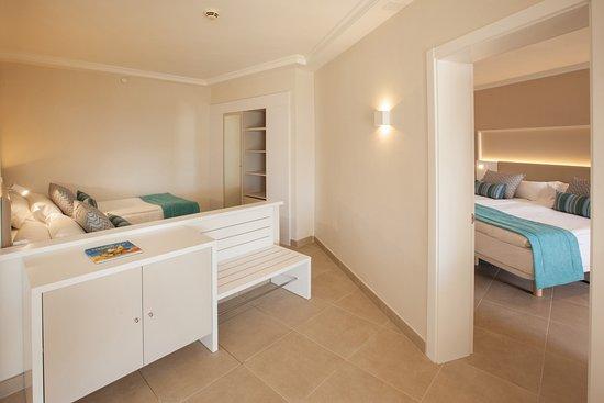 Hotel Orchidea Alcudia Mallorca