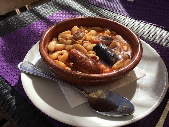 Cas Catala, Espagne : photo1.jpg