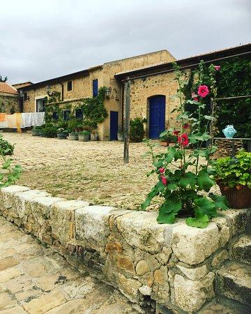 Anna Tasca Lanza Sicilian Cooking School: photo3.jpg
