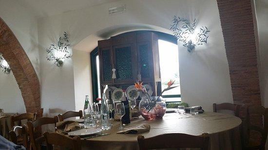 Priverno, İtalya: 20161023_150007_large.jpg