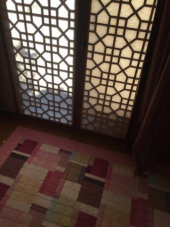 Sa Rang Chae Guesthouse: photo1.jpg