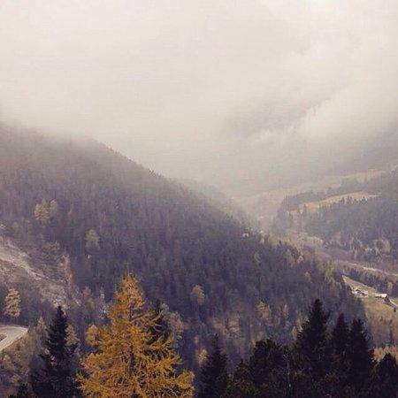 Maloja, Switzerland: photo0.jpg