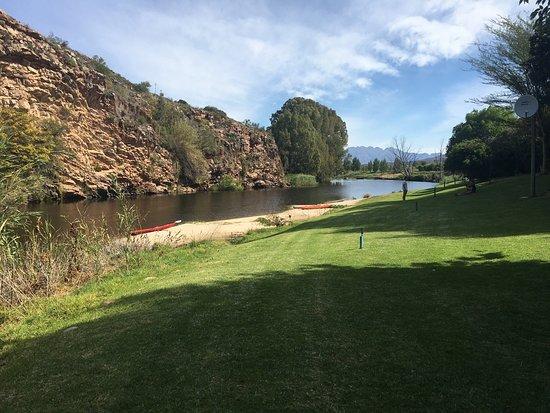 Robertson, جنوب أفريقيا: photo3.jpg